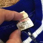 no266-3-wear-wool-long