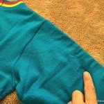 no266-5-wear-wool-long