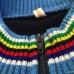 no266-7-wear-wool-short