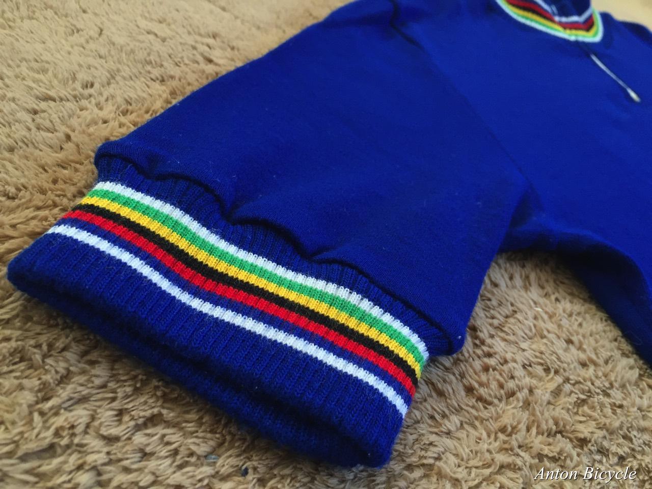 no266-9-wear-wool-short