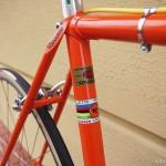 no422-rossin-record-1976-orange