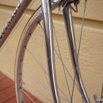 no575-colnago-super-1976-silver