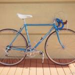 bianchi-rekord845-50-blue