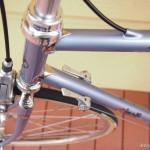 cinelli-super-corsa-54-azzurro-laser
