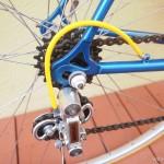 colnago-sport-52-blue