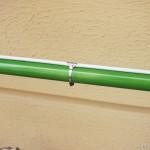 marastoni-1966-540-green