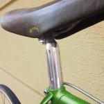 no588-colnago-super-530-green