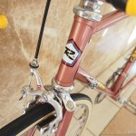 rossin-special-540-cherry-blossom