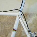 no607-1-marastoni-1970s-550-white