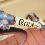 no607-2-colnago-super-540-scic