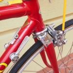 no608-olmo-grand-prix-510-red
