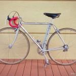 no613-1977-505-cinelli-sc-arrived