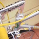 no619-scapin-record-1984-505-silver