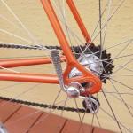 no630-derosa-1975-54-orange
