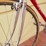 no633-olympia-competizione-53-red