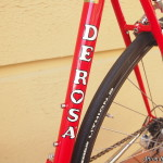 no641_derosa-pro-slx_red_53_1990early