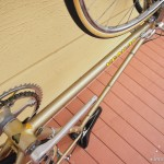 derosa_1975_new_arrived