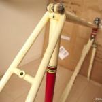 marastoni-1960s-red-white