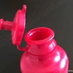 no506_bottle_moser_51-151_red