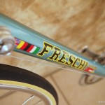 no591-freschi-sc-1980s-bluegreen