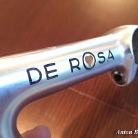no621_stem_derosa_120mm