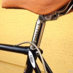 no369_pinarello_sr_515_black