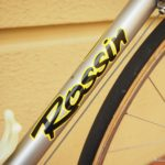 no683-rossin_record_1975_535_silver