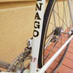 no694_colnago_mexico_480_white