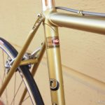 no674_olmo_competition_530_gold