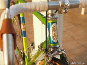 no680_marastoni_green_blue_restored