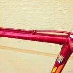 no707_derosa_team_color_510_red