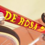 no707_derosa_team_color_510_red