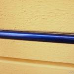 no708_colnago_super_510_blue