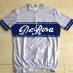 no719_derosa_jersey_blue