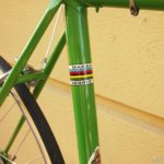 no590_marastoni_1966y_finish