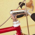no748_colnago_super_515_red
