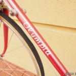 no761_olympia_special_piuma