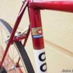 no783_colnago_super_520_red