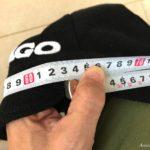 no780_colnago_winter_cap