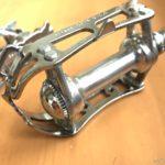 no20180525_campagnolo_pedal