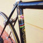no808_colnago-super_black
