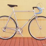 no795_cinelli_sc_555_silver