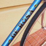 no796_derosa_sp_1970s