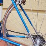 no807_olivetti_blue