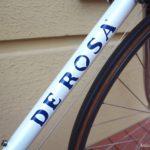 no809_derosa_slx