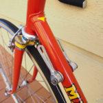 no774_masi_gc_1978_535_orange