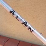 no794_alan_frame