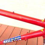 no817_masi_gc_orange