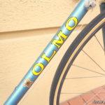 no818_olmo_skyblue