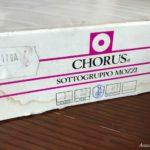 no831_chorus_hub_nos